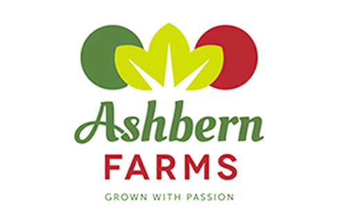 ASHBERN FARMS - LOGO - 500 X 313