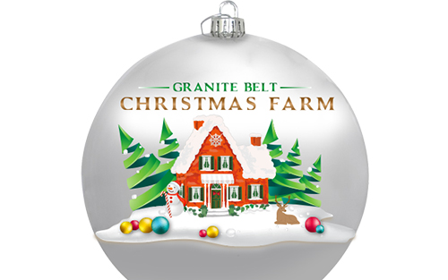Granite Belt Christmas Farm - LOGO - 500 X 313