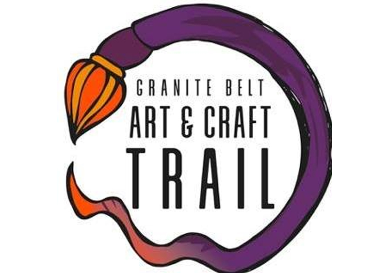 GRANITE BELT ART AND CRAFT TRAIL FEATURE 800 X 563